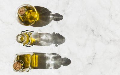 Connaissez-vous les différences entre les diverses qualités d'huile ? (raffinée, vierge, extra vierge ?)
